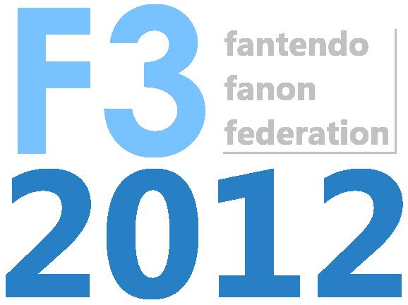File:F3LogoConcept.png