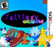 Faitingu1Box