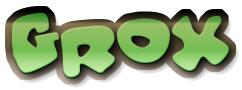 File:GROX LOGO.png