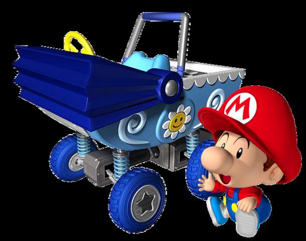 File:MKPC Baby Mario.png