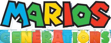File:Mariosgenerations.png