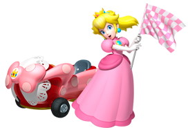 File:PeachNova.png