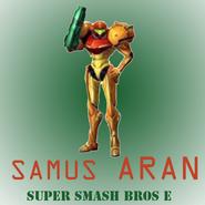 SamusAranSSBE