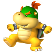 185px-Baby Bowser by T0M.V.12