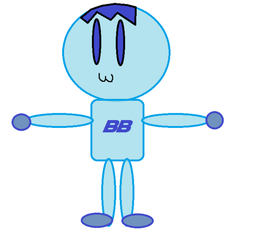 File:BlueBoy.png