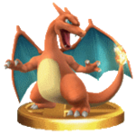 CharizardTrophySSBClashed