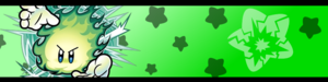 KRPG reveal Plasma