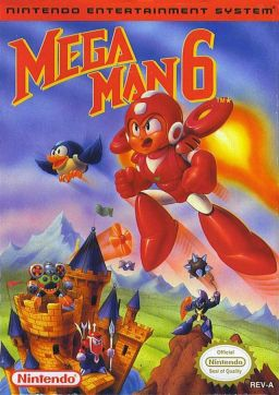 File:Megaman6 box.jpg