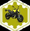 MotorcycleSymbolExoverse
