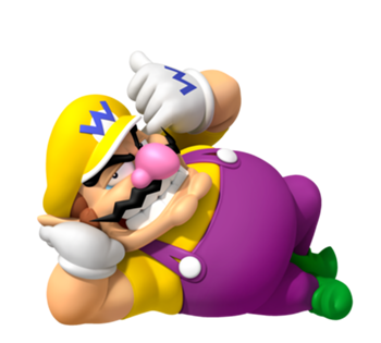 File:350px-LazyWario.png