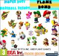 Thumbnail for version as of 15:15, September 2, 2009