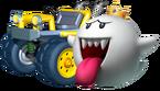 King Boo MK9