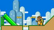 Mario 23