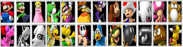 File:Mario Party 8 characters.jpg