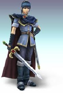 File:Marth - Nintendo All-Stars.jpg
