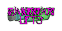 Zaxinian Lifts (old)