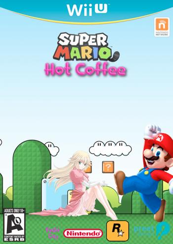 53761-super-mario-hot-coffee