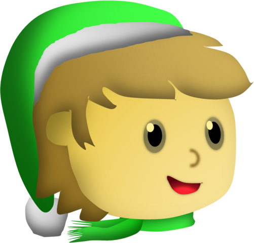 File:AidenChristmas.png