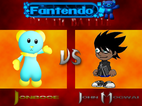 File:Fantendodeathbattles2battle1.png