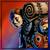 Mask Salesman - Jake's Super Smash Bros. icon