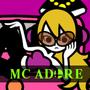SSBDIcon MCAdore