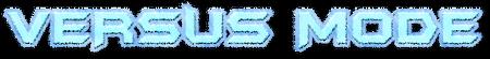 VersusMode-Logo