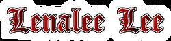 Versus Planet - Lenalee Lee logo