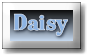 File:DaisyButton.png