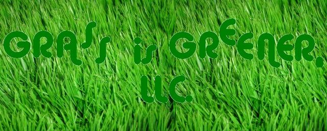 File:Grass is Greener.jpg