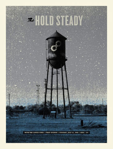 File:Hold steady.jpg