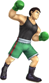 File:Little Mac Brawl.png