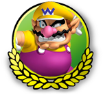 File:MK3DS Wario icon.png