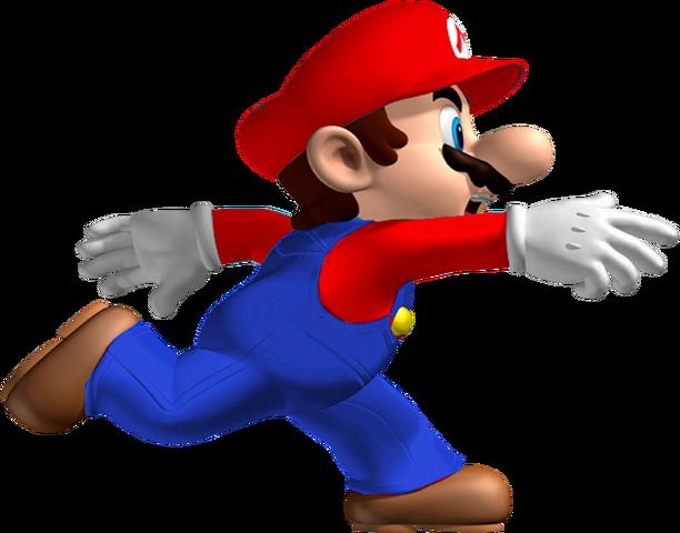 File:Mario run.png