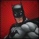 SU Icon Batman