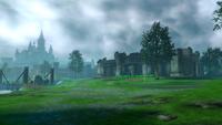 800px-HW Hyrule Field