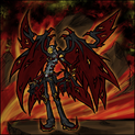 Darknite Form 4