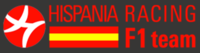 File:Hispania Logo.png