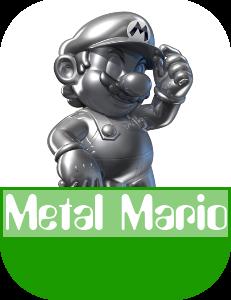 File:Metal Mario MR.png