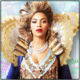 QueenBey