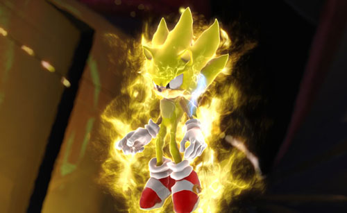 File:Super sonic unleashed.jpg