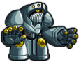 Theguardian2