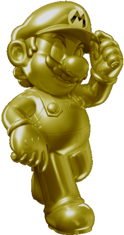 File:Gold mariosdf.png