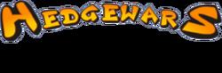 Hedgewars 3D logo