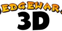 Hedgewars 3D