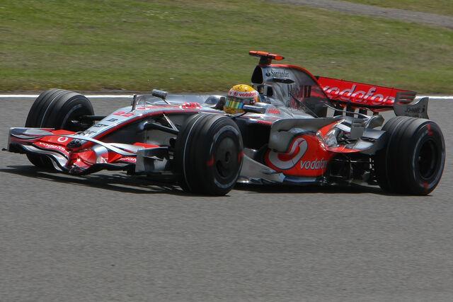 File:McLaren MP4-23.jpg