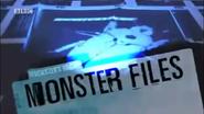 Monster files