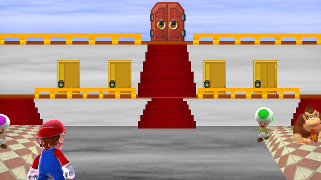File:NSM64 Castle Inside!.png