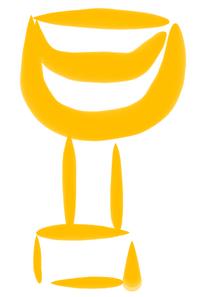 Trophyspirit