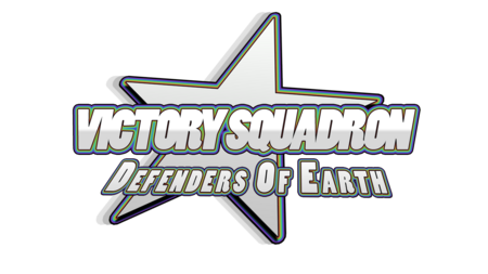 VictorySquadronDefendersOfEarthLogo