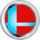 File:Badge-6528-3.png